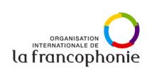 OIF: des frondeurs anonymes en croisade contre la gestion de Michaëlle Jean