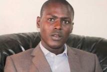 «Réponse à Thierno Bocoum», Bara Ndiaye