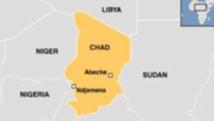 Tchad :1 mort à Faya Largeau