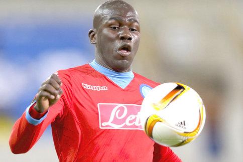 """Kalidou Koulibaly: """"Deschamps a dû manquer un épisode"""""""