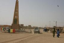 Mali : dix morts dans des heurts à Ménaka