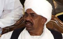Amnesty International épingle l'Afrique du Sud pour ne pas avoir arrêté le président soudanais