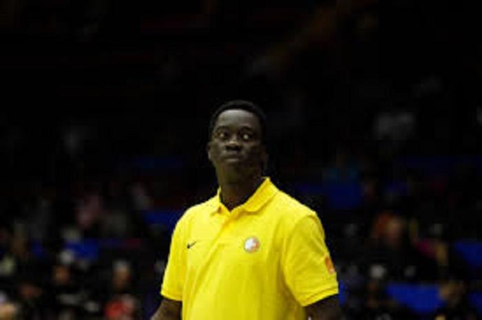 Basket :  Moustapha Gaye maintenu, Cheikh Sarr limogé (mis à jour)