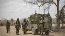 180 soldats Kenyans tués à el-Ade