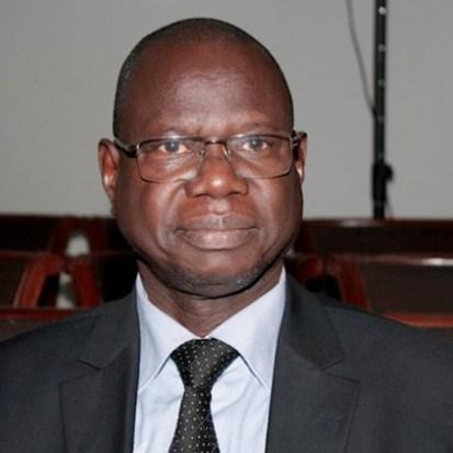 Sécurité : Le Sénégal va recruter 2000 gendarmes cette année