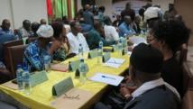 Election présidentielle du 6 mars au Bénin: les meetings se succèdent