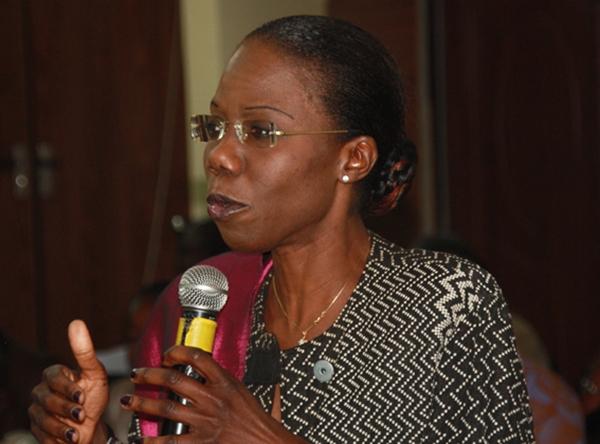 Opinion - Décision du Conseil constitutionnel : La leçon de Fatou Kiné Camara