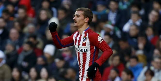 Espagne 26e j. - Real Madrid 0-1 Atlético: premier revers de Zidane