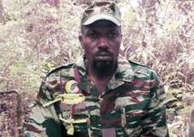 Crise en Guinée Bissau : Le Mfdc nie toute implication