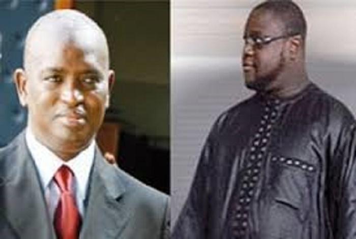 Affaire Sudatel: La revanche de Thierno Ousmane SY sur Latif Coulibaly
