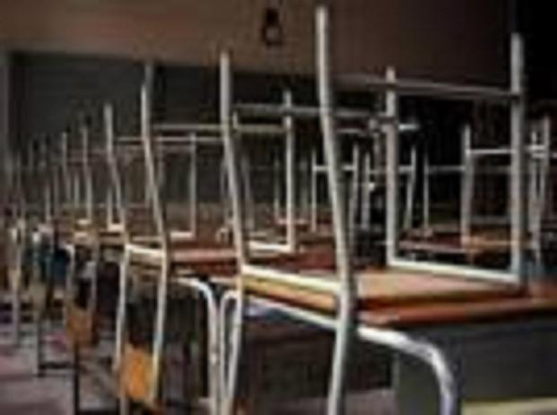 Mars de grèves: le SAEMS-CUSEMS rejoint le SAES aujourd'hui, le SUTSAS, les collectivités locales et la justice prennent date