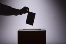 Washington se prononce sur le Référendum.
