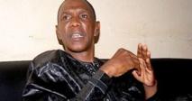 Pikine : L'ex maire socialiste, Malick Konté, arrêté et déféré