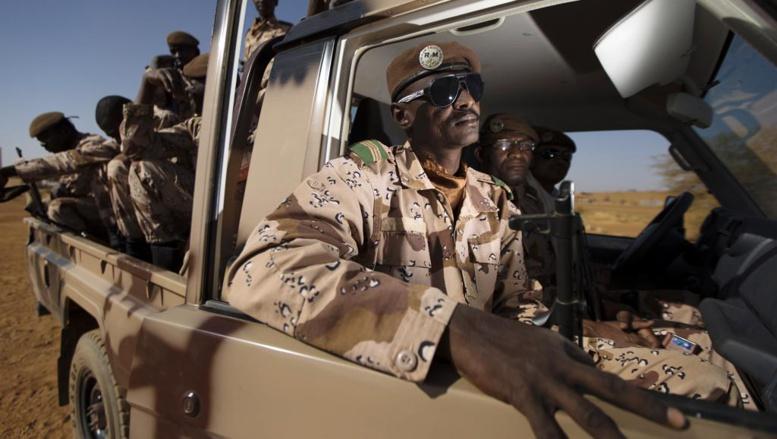 Mali: disparition de primes destinées aux militaires