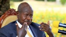 Ouganda: les résultats de la présidentielle officiellement contestés