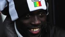 Record de buts : Borussia Dortmund : Aubameyang égale Papiss Cissé