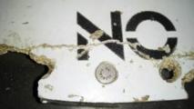 Vol MH370 : un débris au Mozambique?