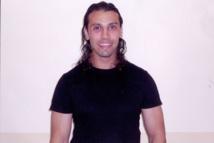 Condamné à Paris pour faits de terrorisme : le Tunisien Yassine Ferchichi est arrêté à Dakar