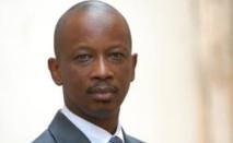 Conférence des leaders de BBY : Oumar Khassimou Dia «boycotte»