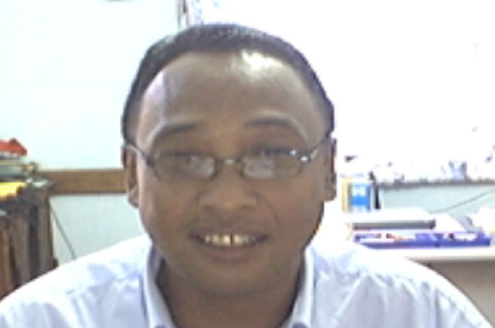 Madagascar: le fils du président mis en cause dans une affaire de meurtre ?
