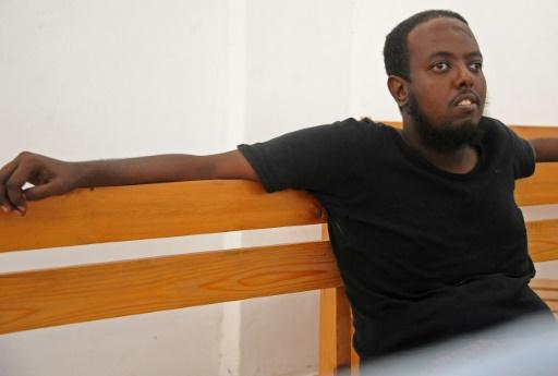 Somalie: peine de mort pour un journaliste commanditaire de l'assassinat de collègues
