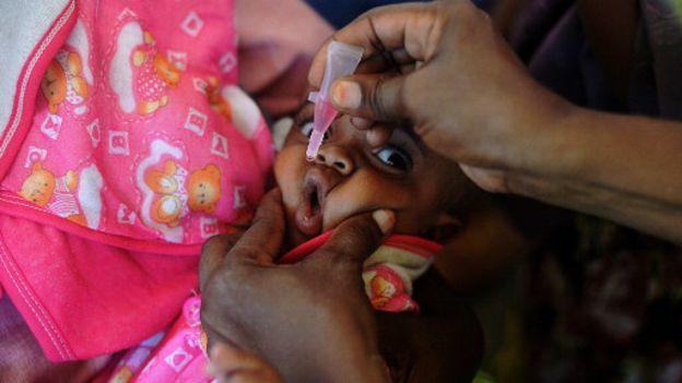 Mali : six décès dus à la méningite