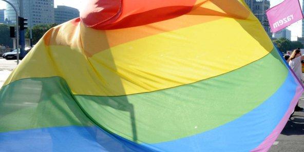 Tunisie : peine réduite en appel pour les six jeunes condamnés pour homosexualité