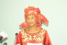 Ousmane Tanor Dieng : «Aïssata Tall Sall a le droit de choisir le camp du Non»