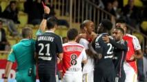 L'OL déclare la chasse au Monaco ouverte