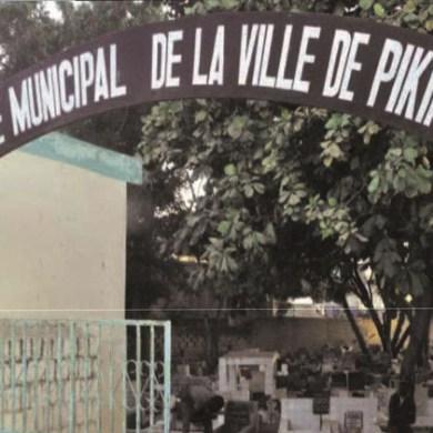Profanation de tombes au cimetière de Pikine: Trois individus arrêtés
