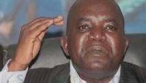 Oumar Sarr accuse: « Le pouvoir se déplace avec des milliards, mais… »