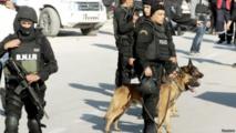 Tunisie : 44 morts dans une attaque