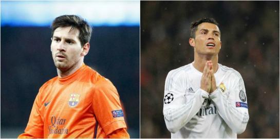Fan de Messi, il tue son ami fan de Cristiano Ronaldo