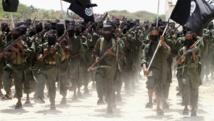 Des bombardements américains éliminent environ 150 shebabs en Somalie