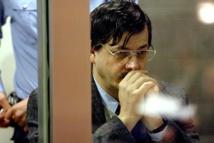 Pédophilie : le terrifiant projet de Marc Dutroux