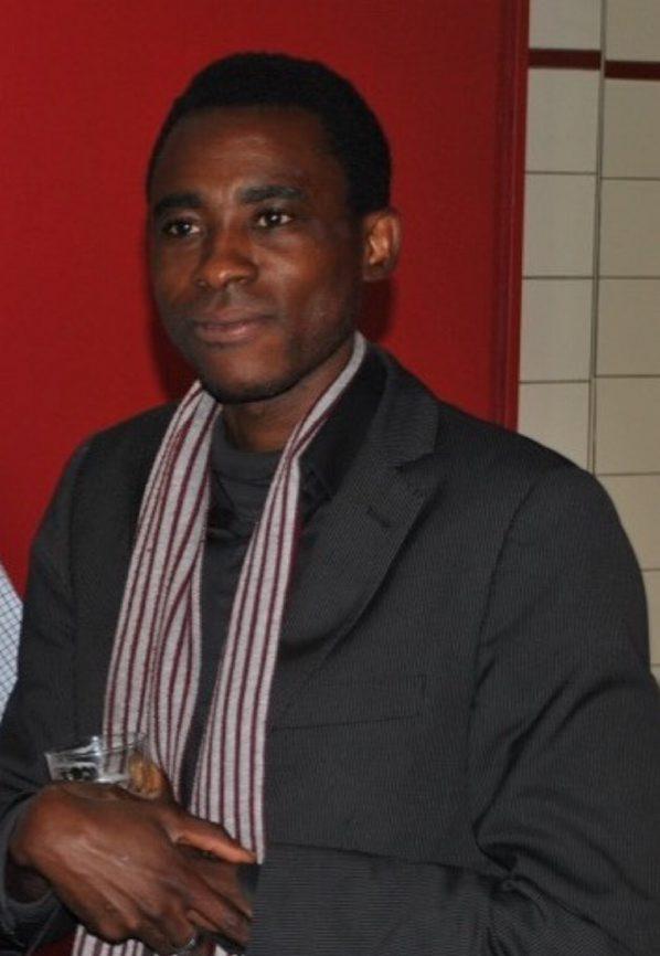 Toulouse: Un informaticien de 35 ans porté disparu depuis huit jours