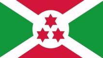 Un leader d'opposition arrêté au Burundi