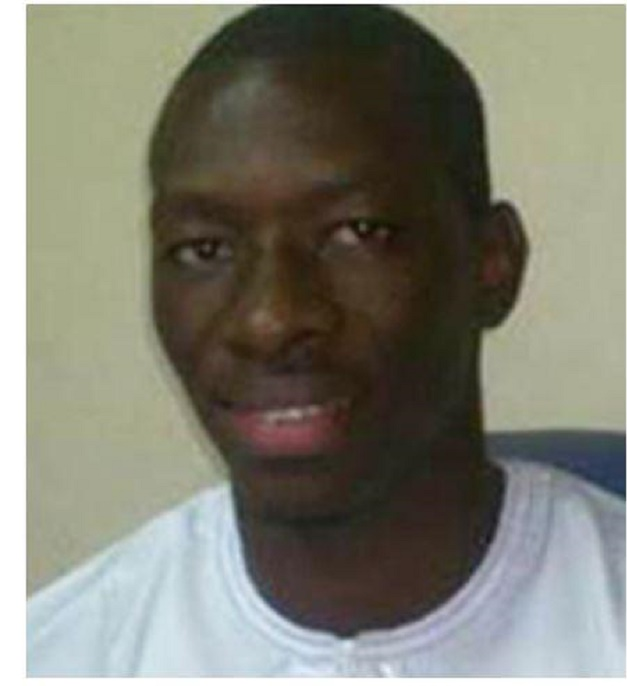 Gambie: Appel à la libération d'un journaliste incarcéré et malade