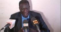 Mamadou Kany Bèye maire socialiste de Ndoulo : « la morale dicte à Tanor de démissionner »