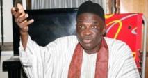 Référendum du 20 mars : la Ligue des imams du Sénégal réclame le report du scrutin