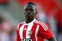 En petite forme avec Southampton: Sadio «bradé» cet été à Manu ?