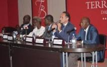 Saisie des biens de Karim Wade : Ses avocats parlent d'un mensonge d'Etat