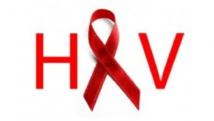 Madagascar: une fausse évaluation du VIH fait craindre l'explosion de l'épidémie