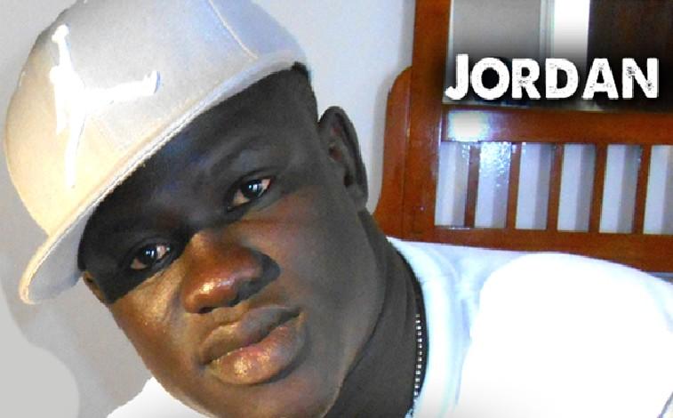 Série de cambriolages : la police démantéle le gang du lutteur Jordan