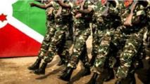 Burundi : pas de charniers
