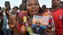"Niger : ""boycott actif"" de l'opposition"