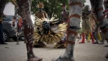 Côte d'Ivoire: bilan positif pour le Masa malgré des couacs