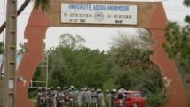 Niger: la population perplexe vis-à-vis du second tour de la présidentielle