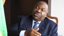 Congrès du PDG au Gabon: Ali Bongo Ondimba investi candidat à la présidentielle