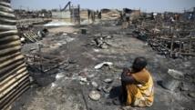 Rapport de l'ONU sur le Soudan du Sud: les ONG tirent la sonnette d'alarme